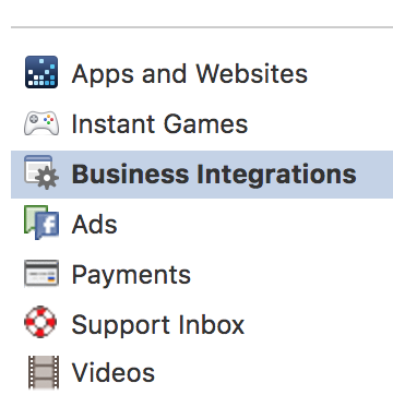 FB_business_integration_menu.png